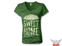 Dome Sweet Home Women
