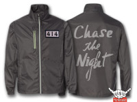 Chase the Night Men