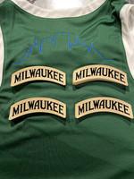 Milwaukee smaller patch