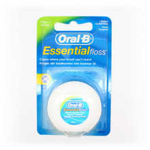 Oral-B Essential Dental Floss 50m
