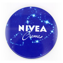 NIVEA Cr�me Handbag Size 30ml