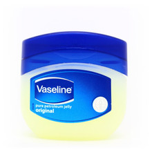Vaseline Original Pure Petroleum Jelly 50ml