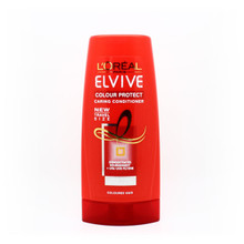 LOreal Elvive Colour Protect Mini Conditioner 50ml