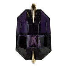 Thierry Mugler Alien for Women EDP Mini Spray 15ml (Refillable)