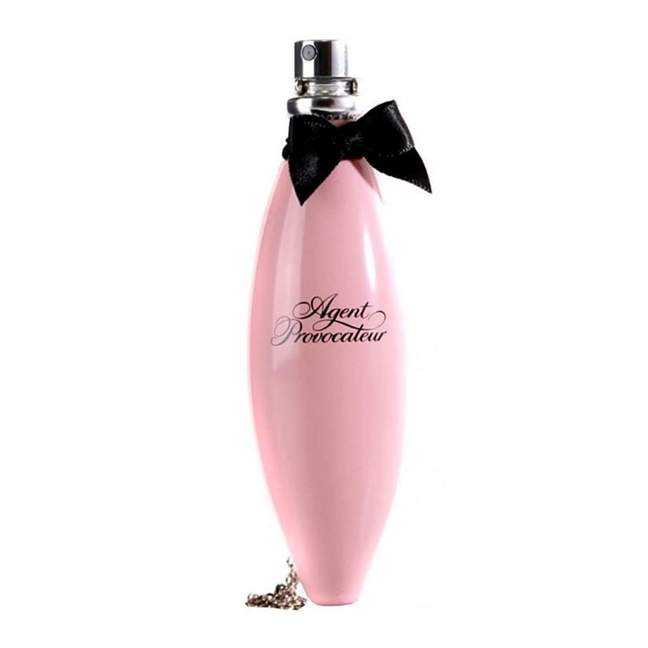 ... Agent Provocateur for Women EDP Purse Spray 25ml. Image 1 841bd94bd