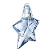 Thierry Mugler Angel for Women EDP Mini Spray 15ml (Refillable)