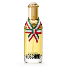 Moschino Gold for Women EDT Purse Spray 25ml