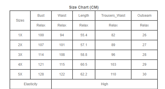 dearlovers-size-chart-.png