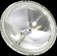 4546 LAMP SCW TERM 4.7V .5A PAR-36