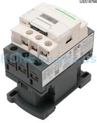 LC1-D0901P7 CONTACTOR 230V 50/60HZ