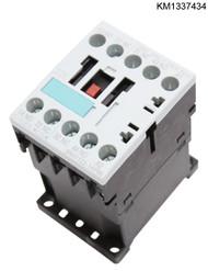 3RH1122-1AP60 SIEMENS RELAY CONTROL 10A 240VAC 2NO/2NC