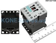 3RH1140-1AP60 RELAY CONTROL 240V 4NO/0NC