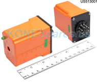 SLA230ASA MONITOR PHASE SEQ & LOSS 240V