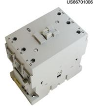100-C85D00 CONTACTOR 3P 120VAC 85 AMP