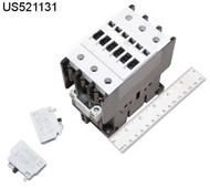 CL08A311MJ CONTACTOR 120V GE