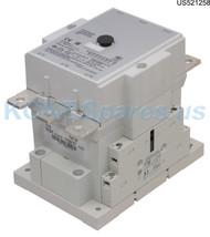 100-D115D11 CONTACTOR 3P 120VAC 110AMP