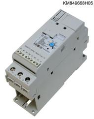150-C25NBD ALLEN BRADLEY SOFT STARTER SMC-3 8.3-25A 480V