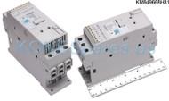 150-C16NCR ALLEN BRADLEY SOFT STARTER SMC-3 5.3-16A 575V 24V