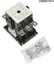 3TF5311-OAK6 CONTACTOR 3P 120VAC 205AMP