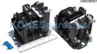 1370-NC56/123142 CONTACTOR 550V 56A 2P