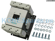 3RT1066-6AP36 CONTACTOR 250HP 230V 300A W LUGS