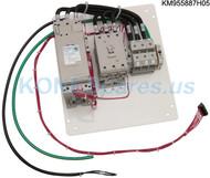 150-C147NCA-K2 SOFT STARTER SMC-SMC3 147A 200-600VAC