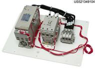 150-C104NCD-K1 SOFTSTART HYD SMC-3 200-575V 104AMP115V