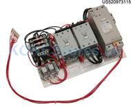 1000K-520973115 STARTER ESC 1SPD 208/575V 20/60A W/SS