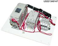150-C147NCD-K1 SOFTSTART HYD SMC-3 200-575V 147AMP115V