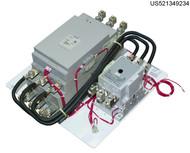 150-C234NCD-K1 SOFTSTART HYD SMC-3 200-575V 234AMP115V
