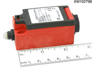 188-U1ZW LIMIT SWITCH