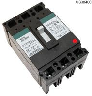 TED134040WL CIRCUIT BREAKER 480V