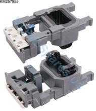LX1-FG184