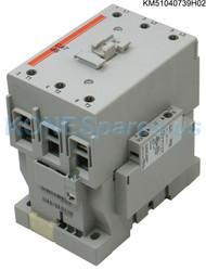 CR7-85-10-120