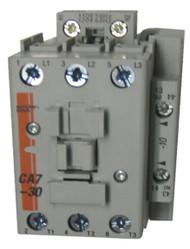 CR7-30-10-120
