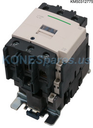 LC1D80G7 Telemecanique