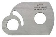 ANTEC 1100 LBS MAX LOAD DETERMINATOR