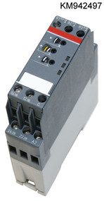 CM-SRS.22S-220-240VAC CURRENT MONITORING RELAY 0.3-15A
