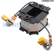 3TY7403-OAK6 COIL 3TF CONTACTOR 120VAC