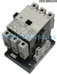 3TF4822-0AK2 Contactor Siemens