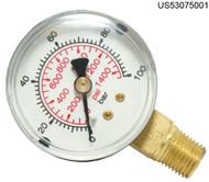 US53075001