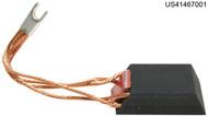 US41467001
