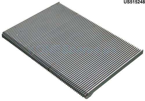 US515248