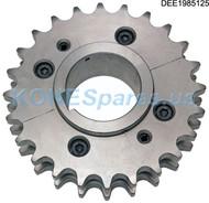 DEE1985125