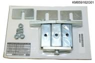 KM859162G01