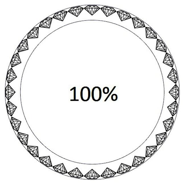 diamond-setting-amount-100-.jpg