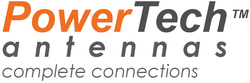 PowerTech Antennas - CDW
