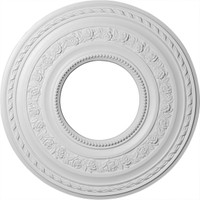 "29 3/8""OD x 11 5/8""ID Anthony Ceiling Medallion"