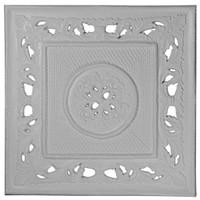 "28 3/4""W x 28 3/4""H Ashford Ceiling Tile"