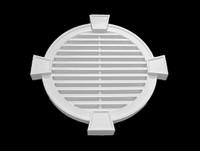 RLK36C